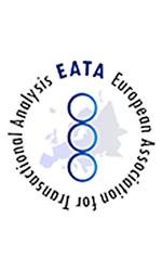 EATA2-1.png